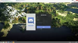 discord overlay unofficial gearbox text and voice chat discord off topic the