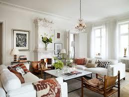 swedish home lookslikewhite blog