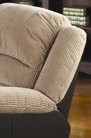 Corduroy Sectional Sofa Furniture Stores Kent Cheap Furniture Tacoma Lynnwood