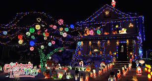 christmas light controller home depot tasty christmas light controller home depot nobby remarkable show