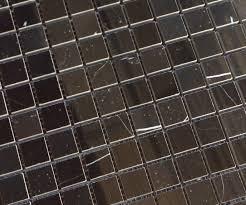 black marble flooring 11 45sf nero marquina black marble 1x1