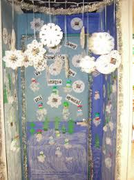 christmas decor cyndecor blue silver and white decorations idolza