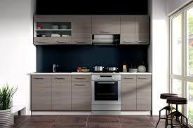 K He L Form G Stig Küche Dave 240 Cm Küchenzeile Küchenblock Variabel Stellbar In