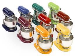 black friday kitchenaid rebate amazon how to save on a kitchenaid stand mixer the krazy coupon lady