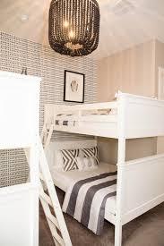 Toddler Bedroom Furniture For Boys Bedroom Furniture Girls Room Ideas Beds For Boys Kids Bed Rooms