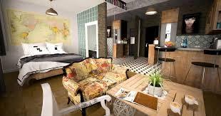 studio apt furniture 27 practical tips for studio apartment furniture and decor