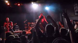 monster truck show baton rouge all that remains full show baton rouge 5 19 17 youtube