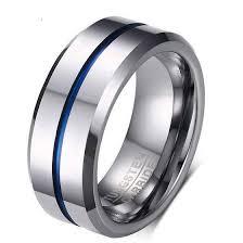 mens rings for sale men rings buy mens rings online vintage rings gold rings