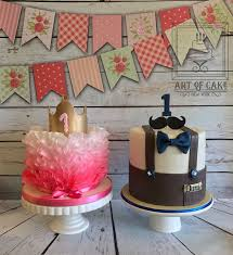 the 25 best twin birthday cakes ideas on pinterest twins 1st