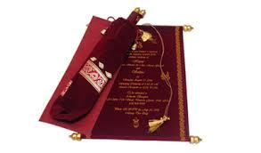 scroll invitation scroll invitations scroll wedding invitations scroll wedding cards