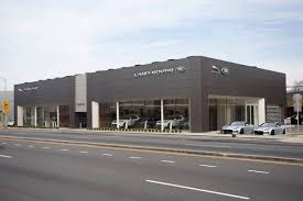 land rover usa land rover freeport land rover dealer in freeport ny