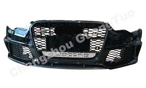 audi kits a6 for audi a6 kit change to rs6 buy for audi a6 bodykit a6