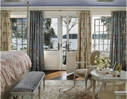 Unusual Draperies   46 best drapery details images on pinterest shades window