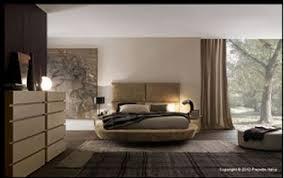 peinture chocolat chambre chambre couleur chocolat et beige couleur couleur