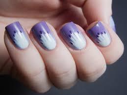 Nail Art Meme - nails cool meme nails background summer nail designs for 2018