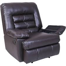 furniture walmart recliners for comfortable armchair design ideas