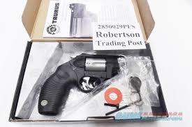 taurus model 85 protector polymer revolver 38 special p 1 75 quot 5r taurus 38 special p model 85 stainless poly p for sale