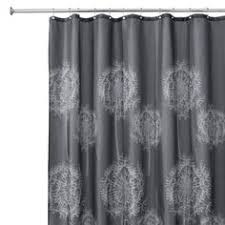 Calvin Klein Shower Curtains Dandelion Dandelion Pinterest Dandelions