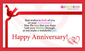 anniversary greeting cards ecards for wedding anniversary wishes mes specialist