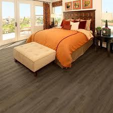 congoleum triversa oakcrest latte vinyl flooring tv001