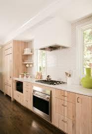 best wax for wood kitchen cabinets 45 best timber in white kitchen kitchen remodel modern