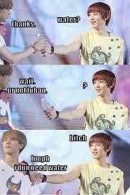 Snsd Funny Memes - exo funny memes infinite kpop snsd superjunior ukiss exo vixx