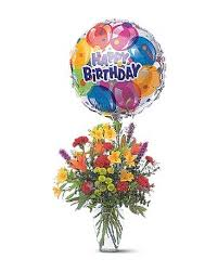 nationwide balloon bouquet delivery service birthday flowers delivery floral park ny floral park florist inc