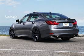 lexus rc vs gs widest wheel on 2014 lexus gs f sport clublexus lexus forum
