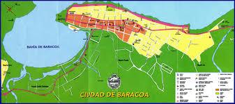 Cuban Map International Cuban Philatelic Society Links Enlaces