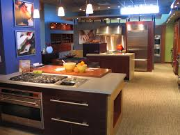 Kitchen Cabinets Showrooms San Antonio Appliances U0026 Cabinets Showroom Appliances Cabinets