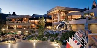 lake tahoe hotels resorts and lodging accommodations tahoe s best