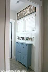 garage bathroom ideas best bathroom ideas 2015 shoe storage on organizing garage