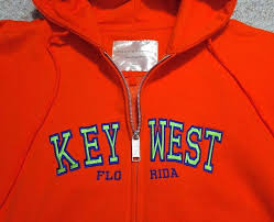 Florida travel jacket images 109 best travel shirts and hats images travel jpg