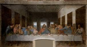 12 inspiring religious paintings u0026 their meanings