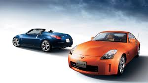 fairlady z nissan fairlady z reviews specs u0026 prices top speed