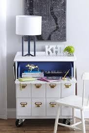 furniture awesome ikea dresser hemnes ikea tarva dresser 1 ikea tarva dresser 25 different ways apartment therapy