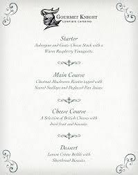 elegant dinner party menu ideas dinner party menues gidiye redformapolitica co