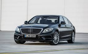 mercedes s63 amg 2014 front action systematic implementation of