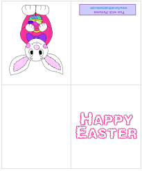 printable easter cards best business template