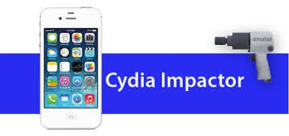 cydia android cydia impactor apk cydia impactor can root android devices