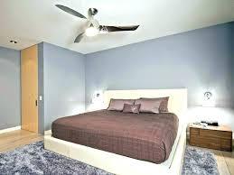 bedroom fans white bedroom ceiling fan white bedroom ceiling fans cad75 com