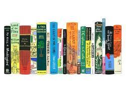 Castle Bookshelf Prints U2013 Ideal Bookshelf