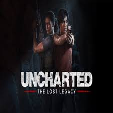 emuparadise uncharted uncharted the lost legacy android game 2gameandroid