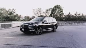 nissan infiniti qx60 review 2016 infiniti qx60 canadian auto review