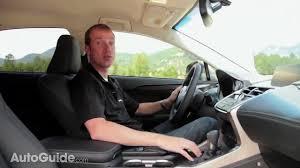 lexus nx full review full car review lexus nx 2015 autos review 2015 hd video dailymotion