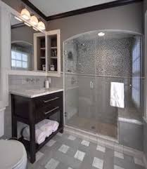 bathroom remodel designs stand up showers for small bathrooms storage above showers stand