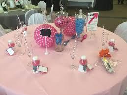 emejing wedding table centerpieces diy images styles u0026 ideas