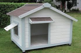cuccia per cani da esterno tutte le offerte cascare a cucce per cani da esterno acquistale su amazon cura le tue