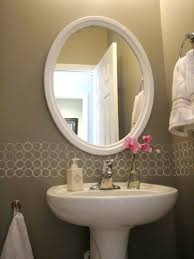 wallpaper borders bathroom ideas best 25 wall borders ideas on painted wall borders