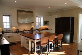 island for kitchens kitchen island with sink and breakfast bar kitchen and decor